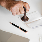probate attorneys in austin tx